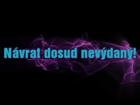 Televizní noviny - trailer