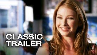 Ten Inch Hero (2007) Official Trailer # 1 - Elisabeth Harnois HD