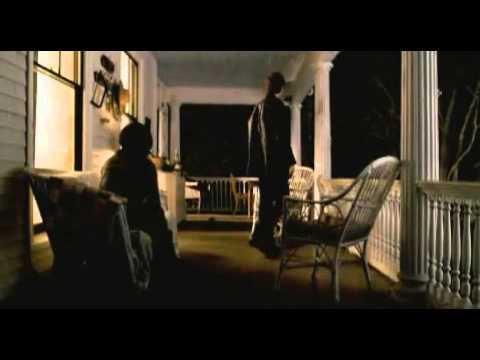 Ten večer (2007) - trailer