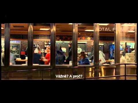 TERAPIE LÁSKOU (2012) CZ SD trailer (české titulky)