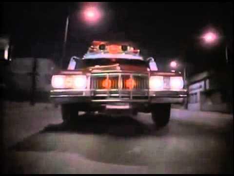 The Ambulance (1990): Trailer
