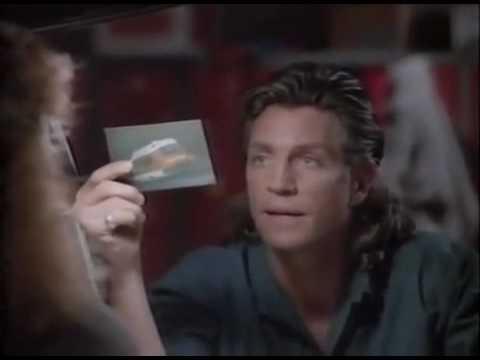 The ambulance (Larry Cohen, 1990) Trailer