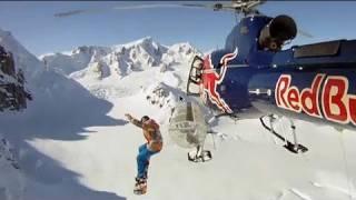 The Art of FLIGHT   Official Trailer