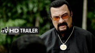 The Asian Connection - Official Trailer