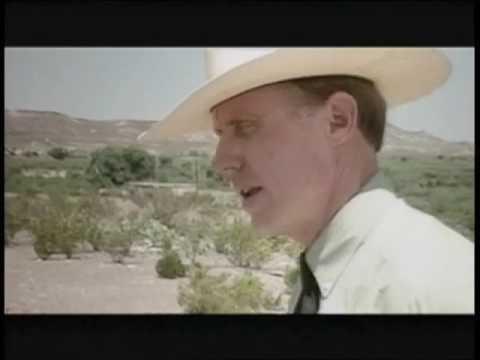 The Ballad of Esequiel Hernández - Trailer - POV | PBS 2008