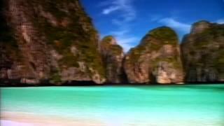 The Beach (2000) - Official Trailer