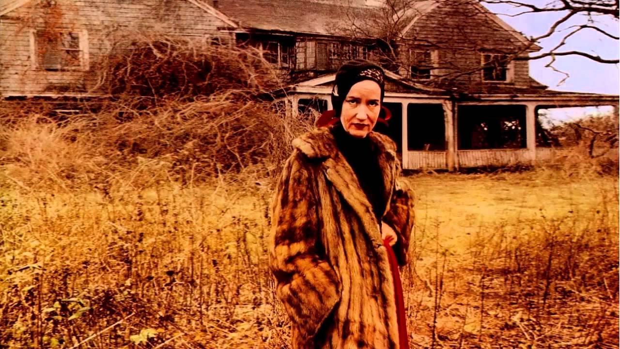 The Beales of Grey Gardens Documentary FilmHD 2006