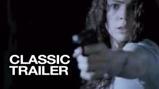 The Betrayed Official Trailer #1 - Scott Heindl Movie (2008) HD