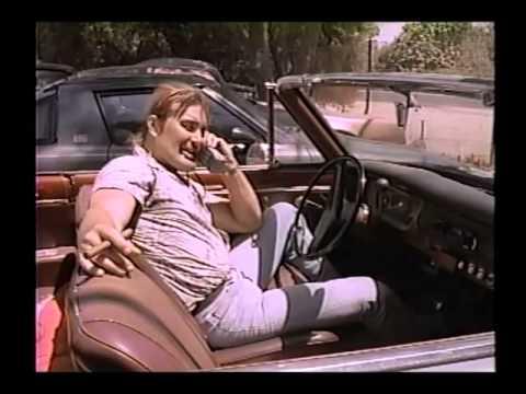 The Big Sweat (1991)