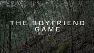 THE BOYFRIEND GAME Trailer   Festival 2015
