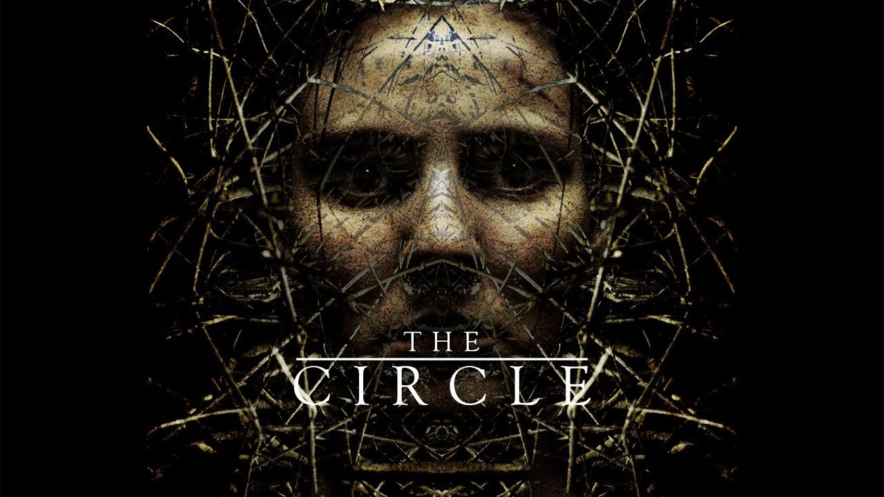 The Circle - Official Trailer (HD) 2017