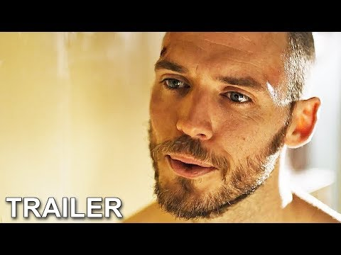 THE CORRUPTED Official Trailer (2020) Sam Claflin, Hugh Bonneville, Thriller Movie HD