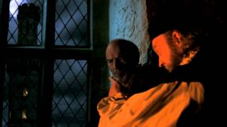 The Court Astronomer Trailer 2012