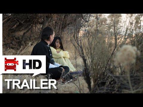 The Curse of the Dragon Sword Teaser Trailer HD | Kevin Durkin, Bekah Jung