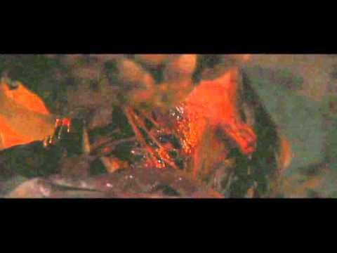 THE DARK LURKING Trailer
