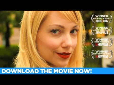 The Exquisite Corpse Project (2013) - Official Trailer
