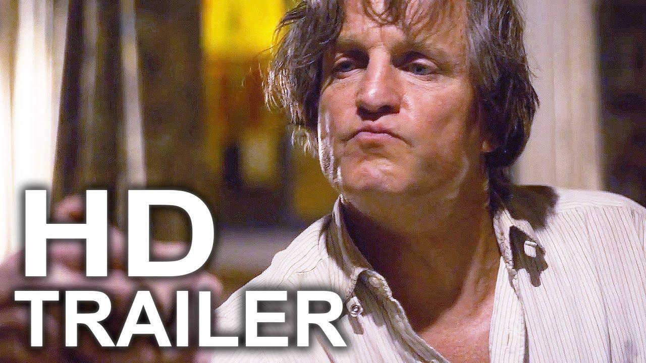 THE GLASS CASTLE Arm Wrestle Movie Clip & Trailer (2017) Brie Larson Woody Harrelson Drama Movie HD