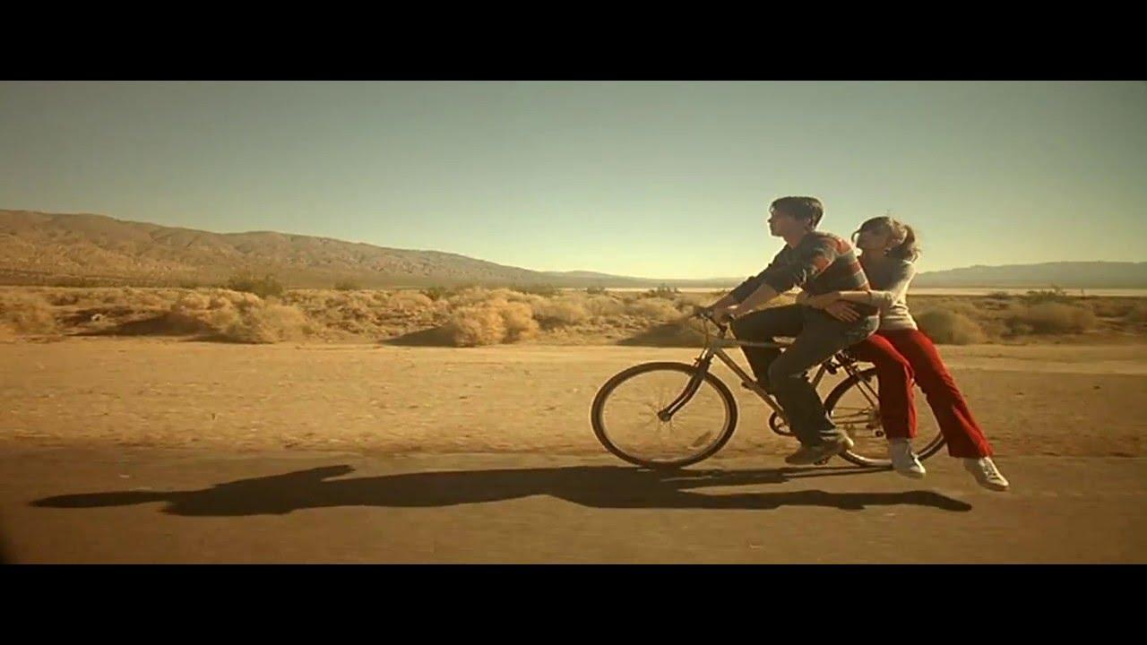 The Go-Getter (2007) - Original Trailer HD