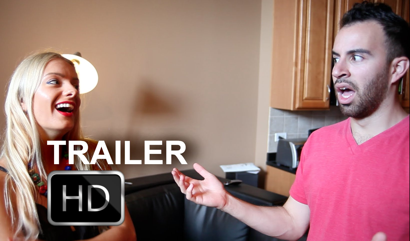 The Great Chicago Filmmaker - Official Theatrical Trailer
