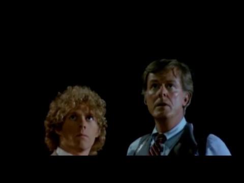 The Greatest American Hero (1981) Season1 Episode1, 2 The Greatest American Hero