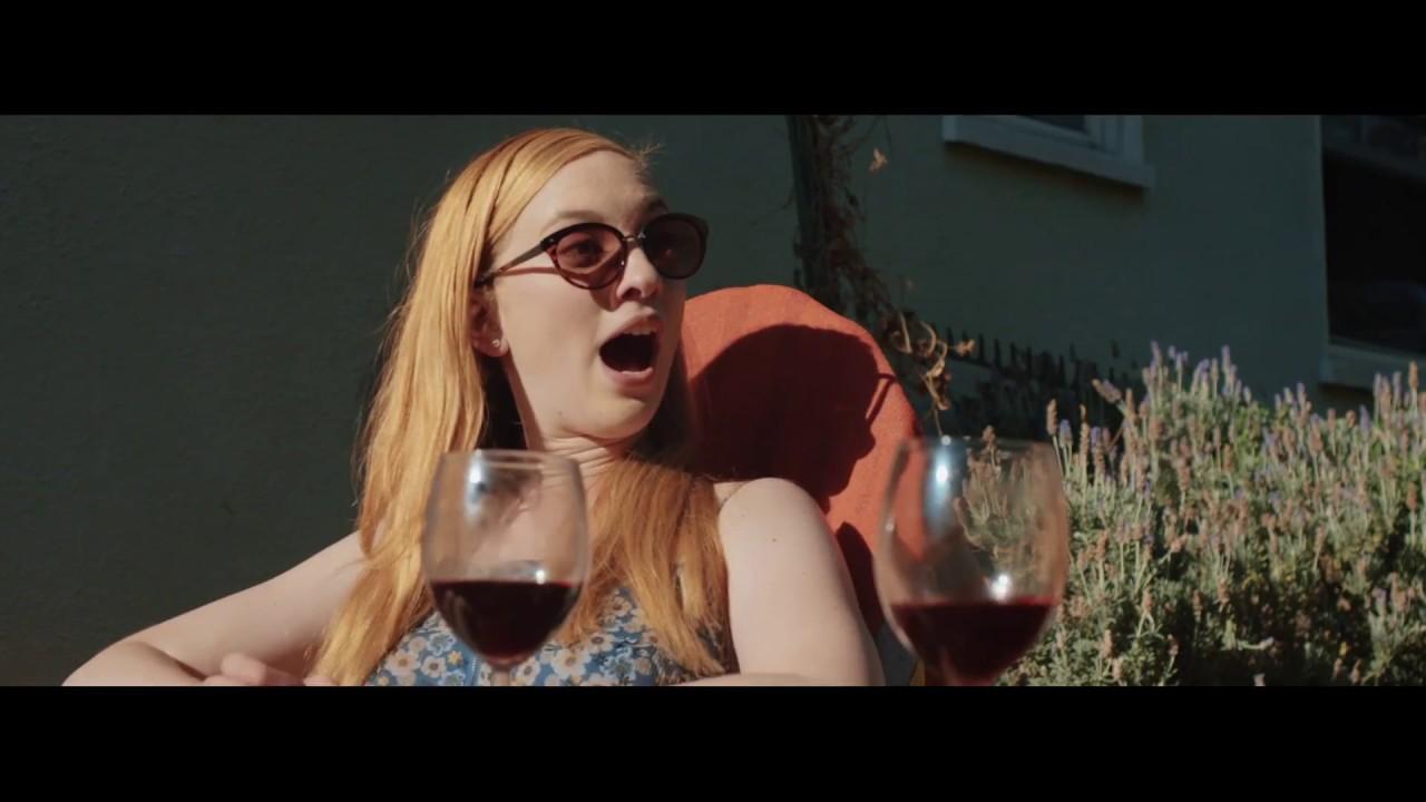 The Happys Trailer