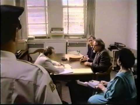 The High Price of Passion (TV 1986) Richard Crenna, Karen Young, Sean McCann