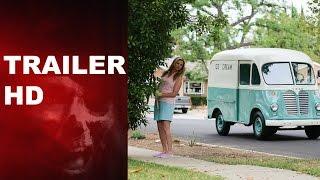 The Ice Cream Truck (2017) Trailer HD 1080/60