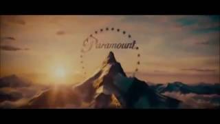 The Irishman (2018) HD Teaser Trailer