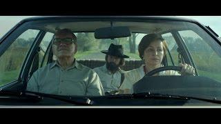 The Last Family  / Ostatnia Rodzina by Jan P. Matuszyński - International Trailer