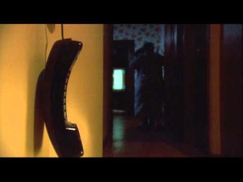 THE LEGEND OF BLOODY MARY Official Trailer (2008) - Paul Preiss, Robert J. Locke, Nicole Aiken