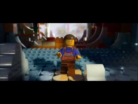 The Lego Movie Sequel (2019) Movie  Trailer