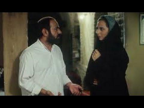 "The Lizard /Marmoulak (2004) IRAN COMEDY#Full-M.o.v.i.e""DOWNLOAD"