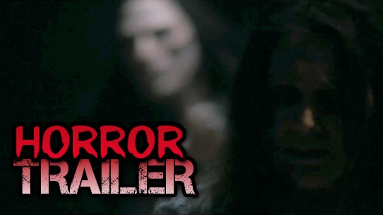 The Lurking Man - Horror Trailer HD (2017).