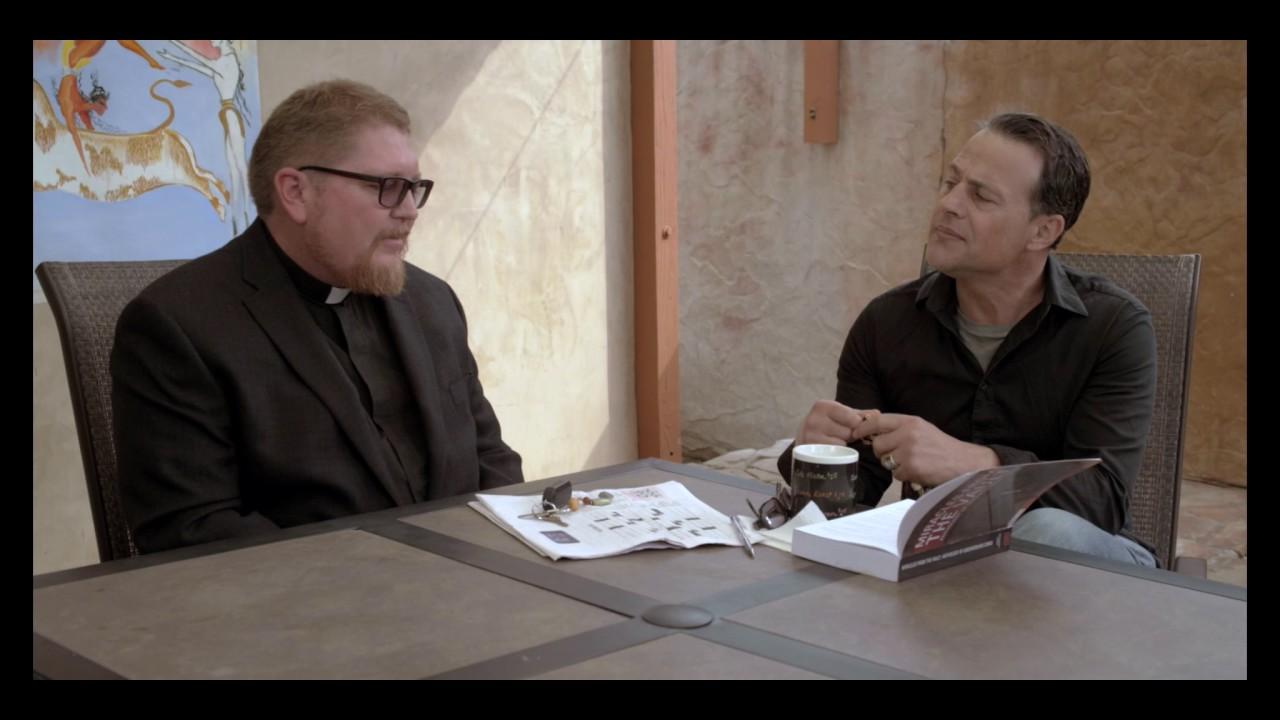 The Matadors - Official Trailer (HD)
