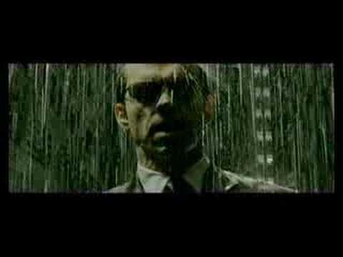 The Matrix Revolutions - 2003 - Trailer High Quality