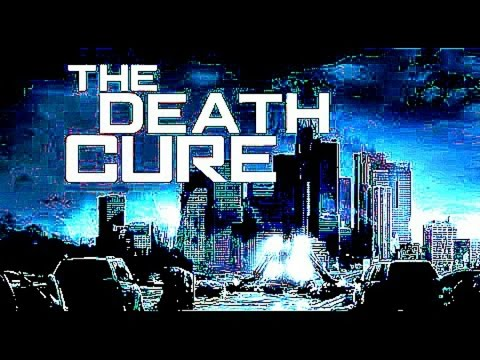 The Maze Runner The Death Cure - Movie Trailer (2018) HD (Fan Made)