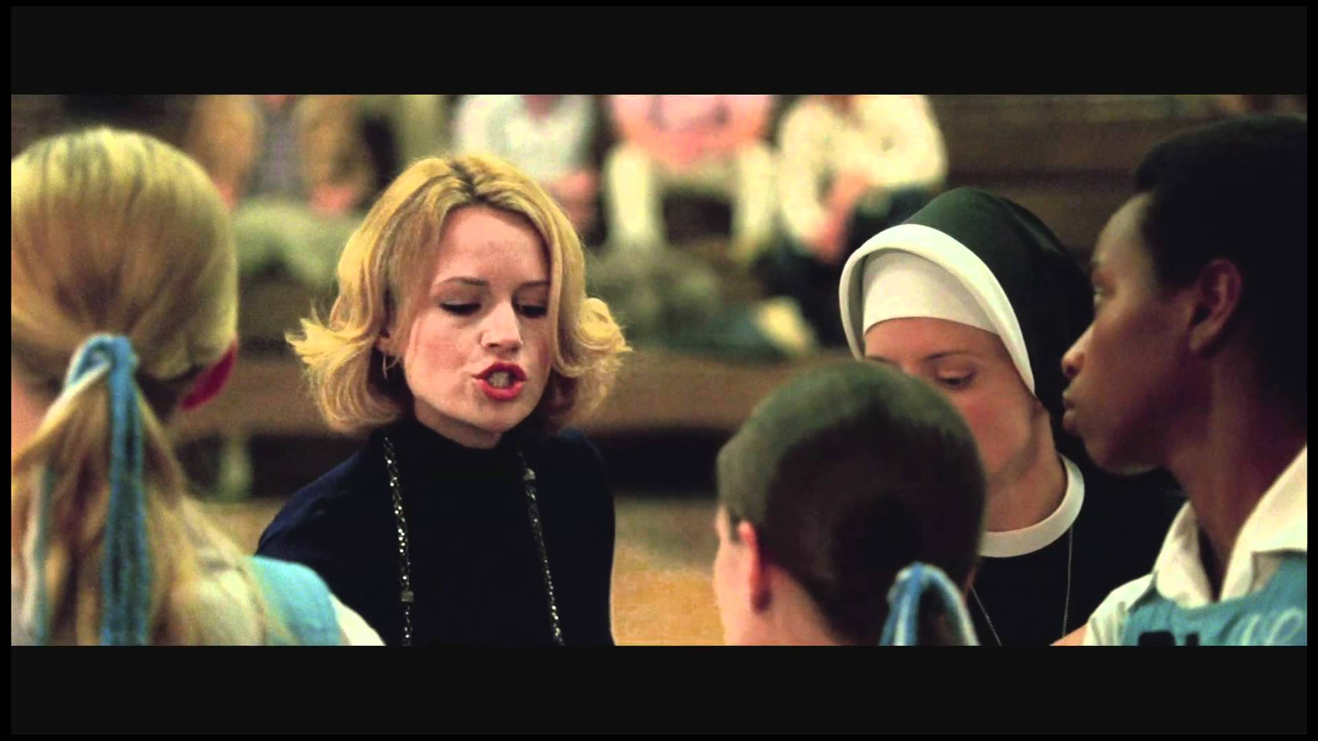 The Mighty Macs | trailer US (2011)