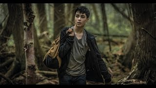 The Pineville Heist – Official Trailer #1 (2015) HD
