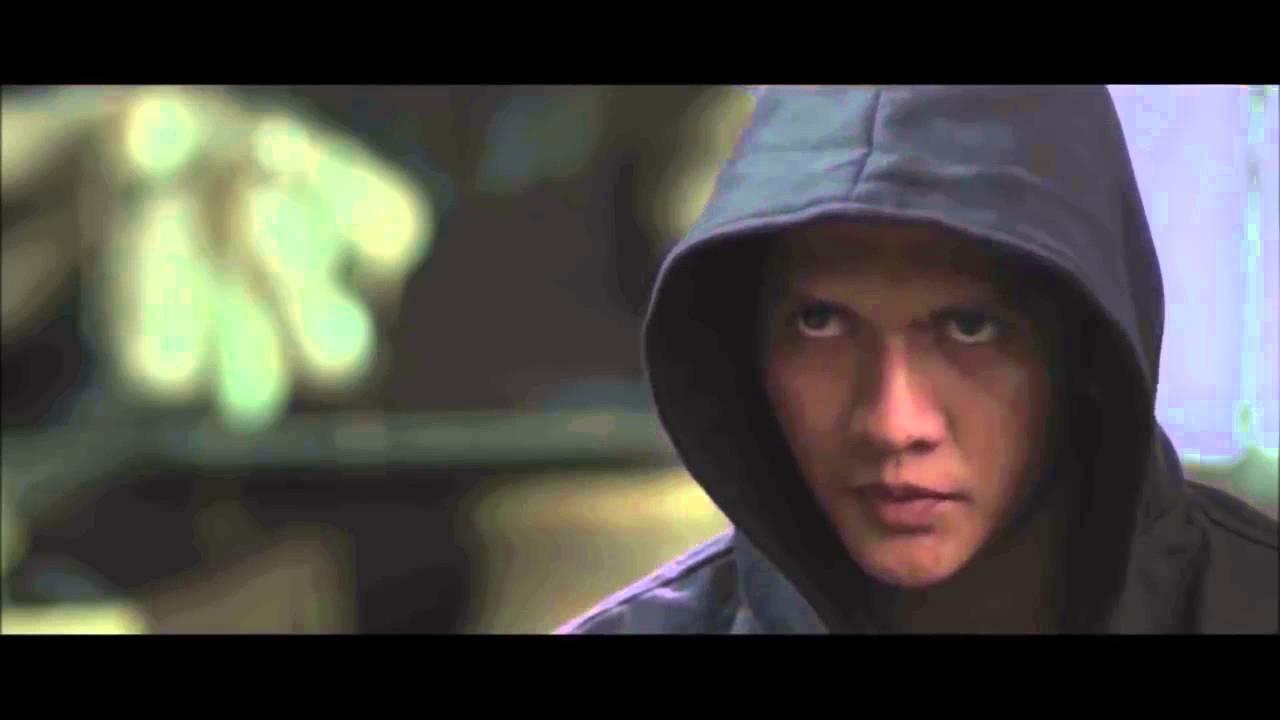 The Raid 3   Official Fan Made Trailer 2018  HD