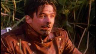 The Rocketeer (1991) Trailer