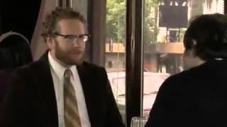 The Scenesters (2009) - trailer