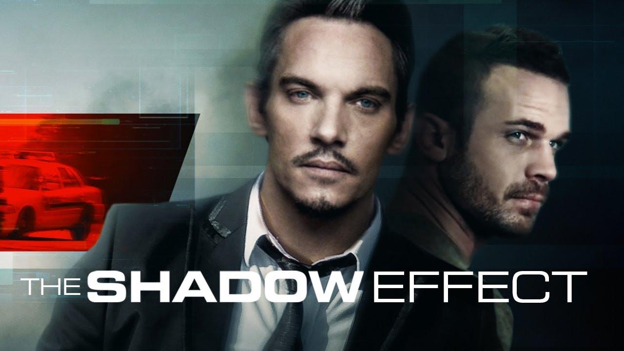 'The Shadow Effect' - Official UK Trailer - Matchbox Films