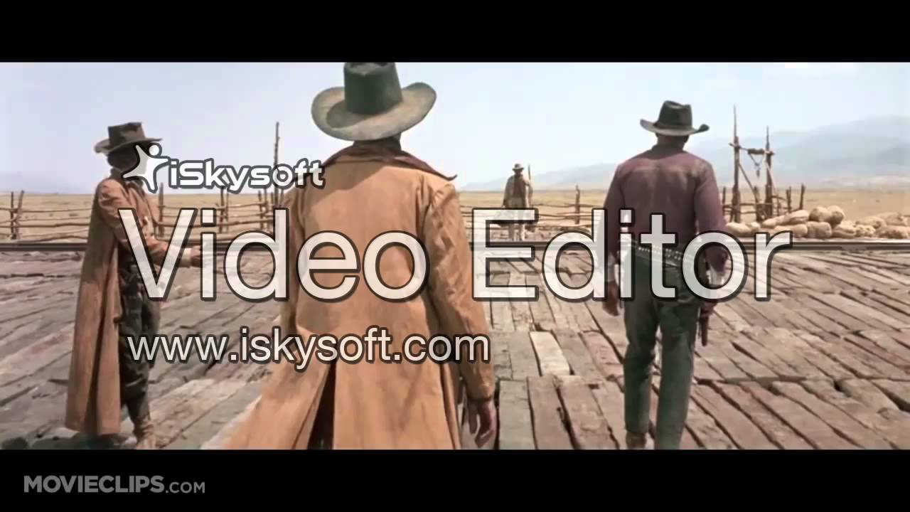 The Sisters Brothers|| Book Trailer