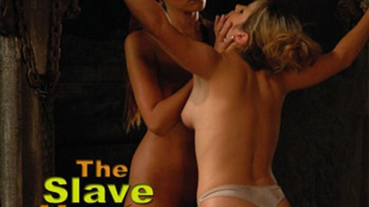 The Slave Huntress 2007 Full Movie OnlineHD