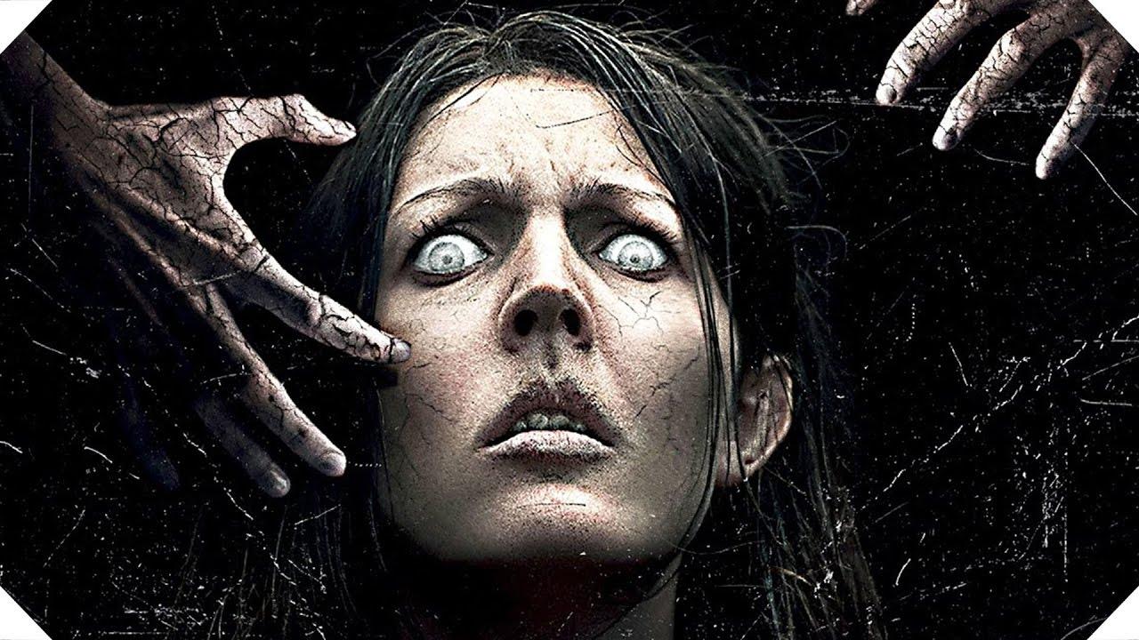THE SNARE (Horror Thriller, 2017) - TRAILER