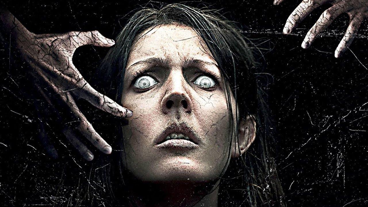 THE SNARE Trailer (Horror Thriller, 2017)
