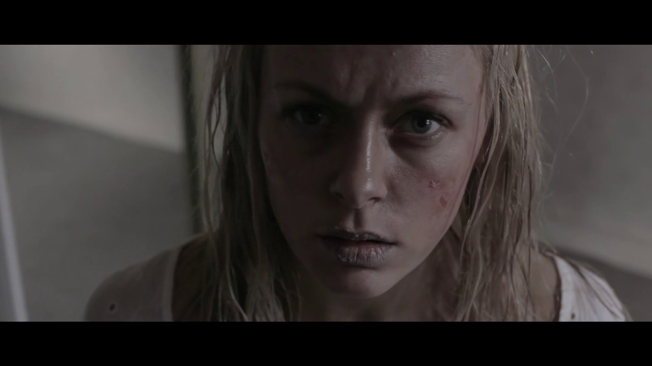 The Snare- Trailer