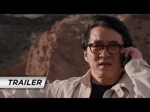 The Spy Next Door (2010) - Official Trailer