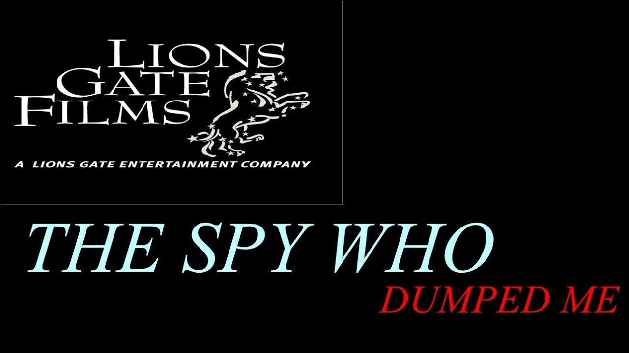 the spy who dumped me - photo #35