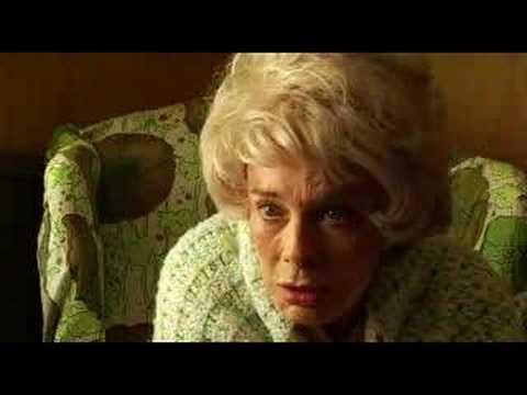 The Still Life Trailer
